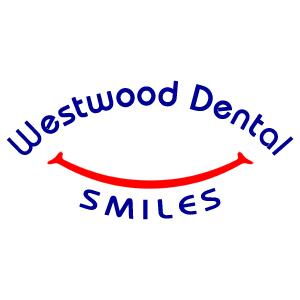 Westwood Dental Smiles