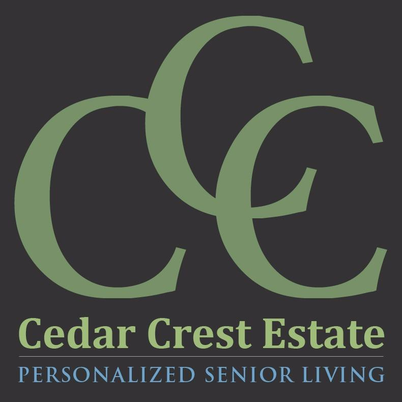 cedars senior personals The cedars is north-central kansas' premier continuing care retirement community and is supported by the church of the brethren and free methodist denominations as a not-for-profit, the cedars continues to rely on your generous giving to ensure the same high-level of care which our residents and supporting organizations have come to expect.
