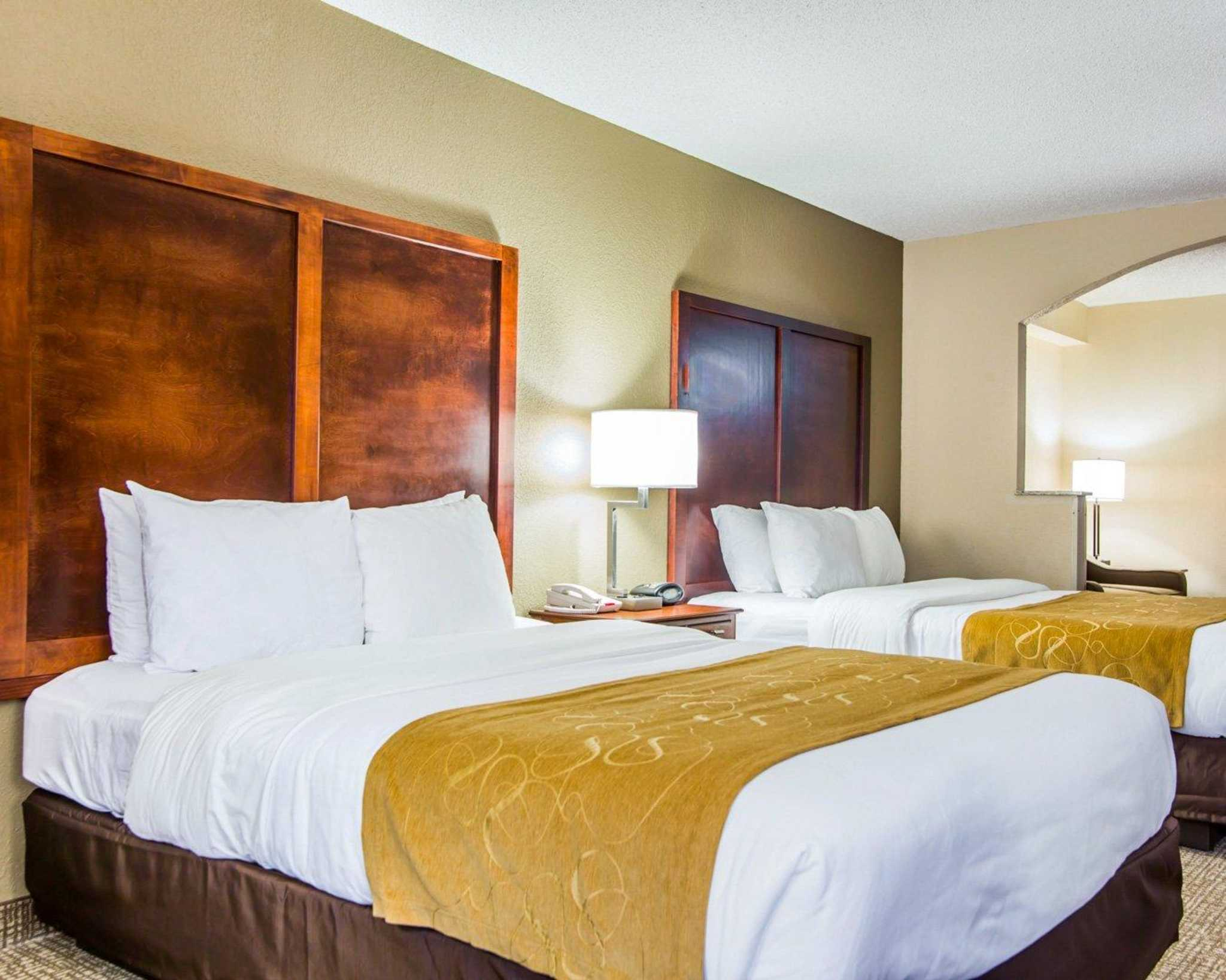 Comfort Suites Coupons near me in Sumter | 8coupons
