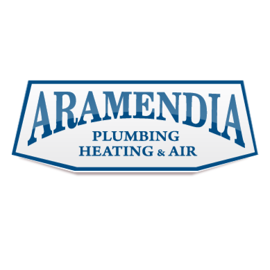 Aramendia Plumbing Heating & Air San Antonio
