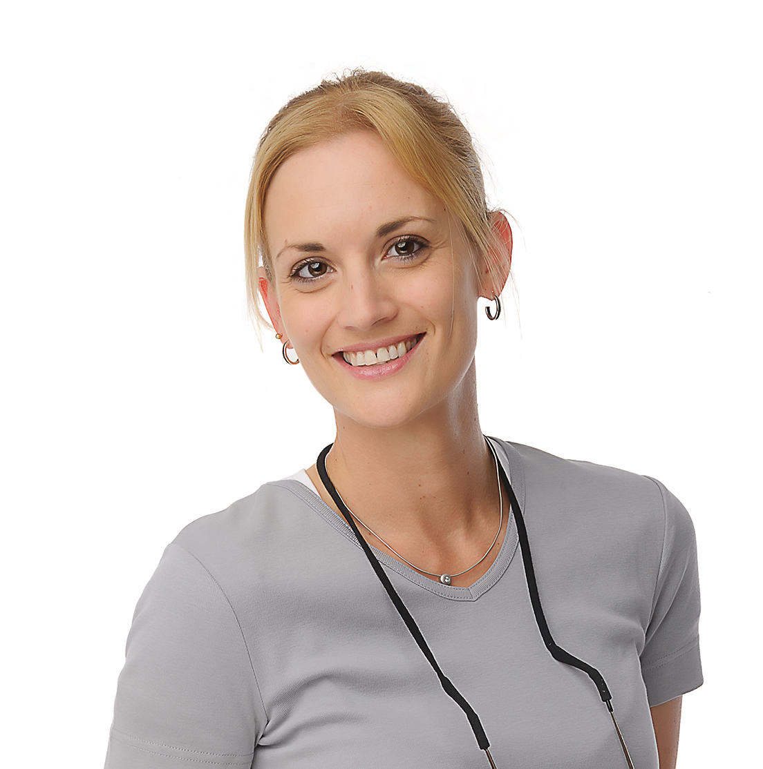 Dr. Marlene Kreißel | Zahnarztpraxis