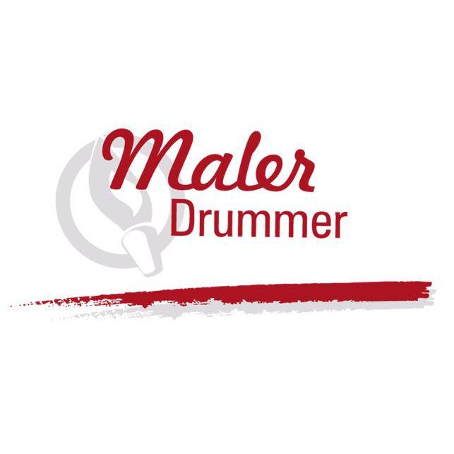 Bild zu Maler Drummer in Ammerndorf