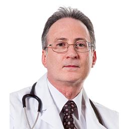 Dr. Bruce A. Kahan, MD