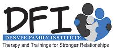 Denver Family Institute