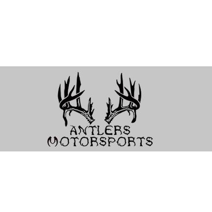 Antlers Motorsports