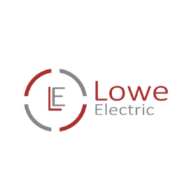 Lowe Electric, LLC