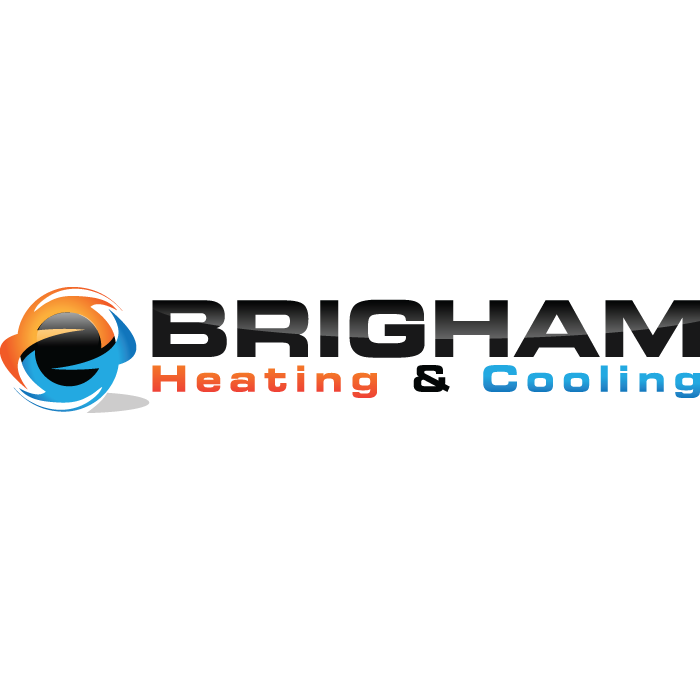 Brigham Heating and Cooling, Inc