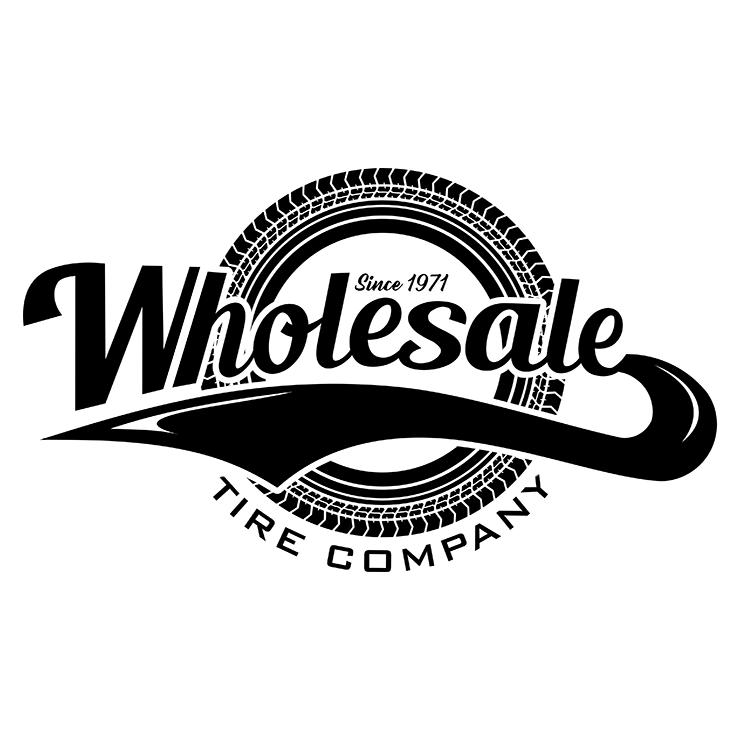 Wholesale Tire Company