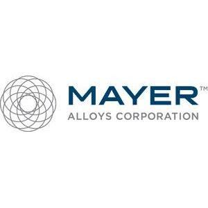 Mayer Alloys Corporation