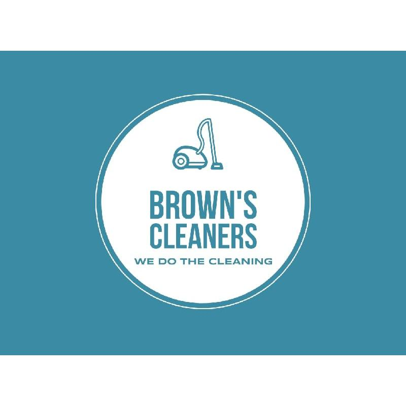 Brown's Cleaners - London, London  - 07305 712243 | ShowMeLocal.com