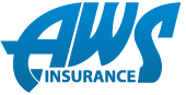 AWS Insurance - Metairie, LA - Insurance Agents