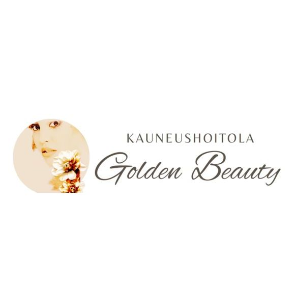 Kauneushoitola Golden Beauty