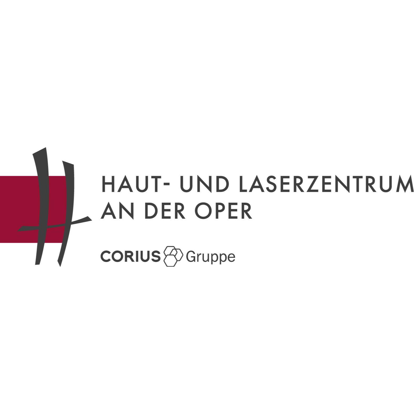 Bild zu Haut- und Laserzentrum an der Oper in München