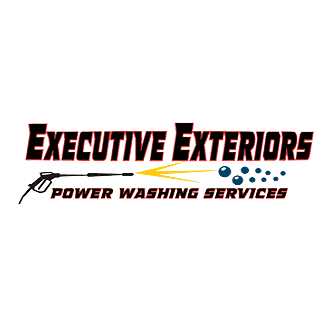 Executive Exteriors Power Washing & Restoration Services