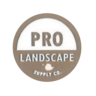Pro Landscape Supply - Stamford, CT - Lawn Care & Grounds Maintenance