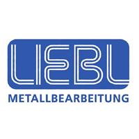 Bild zu Liebl Metallbearbeitung in Ebermannsdorf