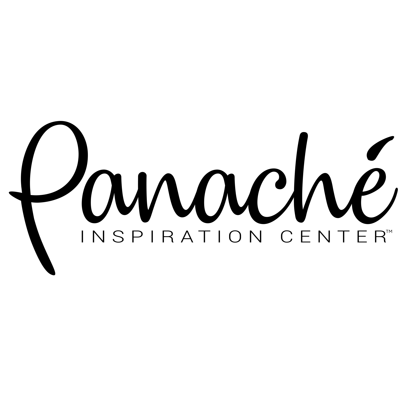 Panache Inspiration Center