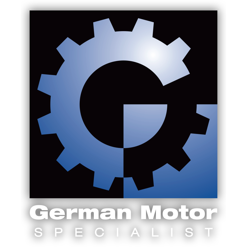 German Motor Specialist Mountain View California Ca