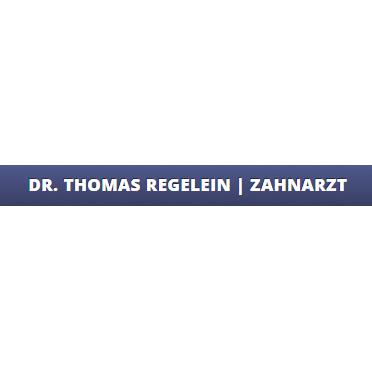 Bild zu Dr.med.dent. Thomas Regelein Zahnarzt in Hersbruck