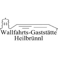 Bild zu Wallfahrts-Gaststätte Heilbrünnl in Roding