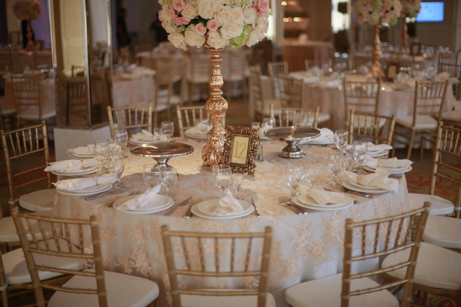 Local Wedding Venues Near Me: Brandview Ballroom / The Patio At