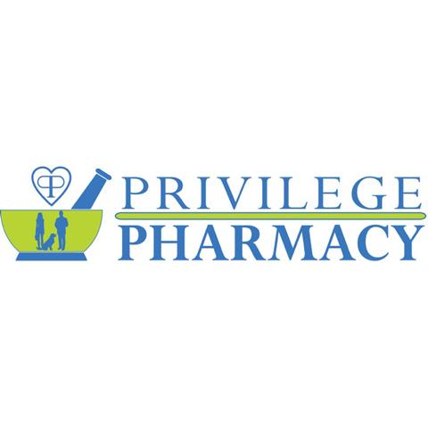 Privilege Pharmacy - West Columbia, SC 29170 - (803)708-1226 | ShowMeLocal.com