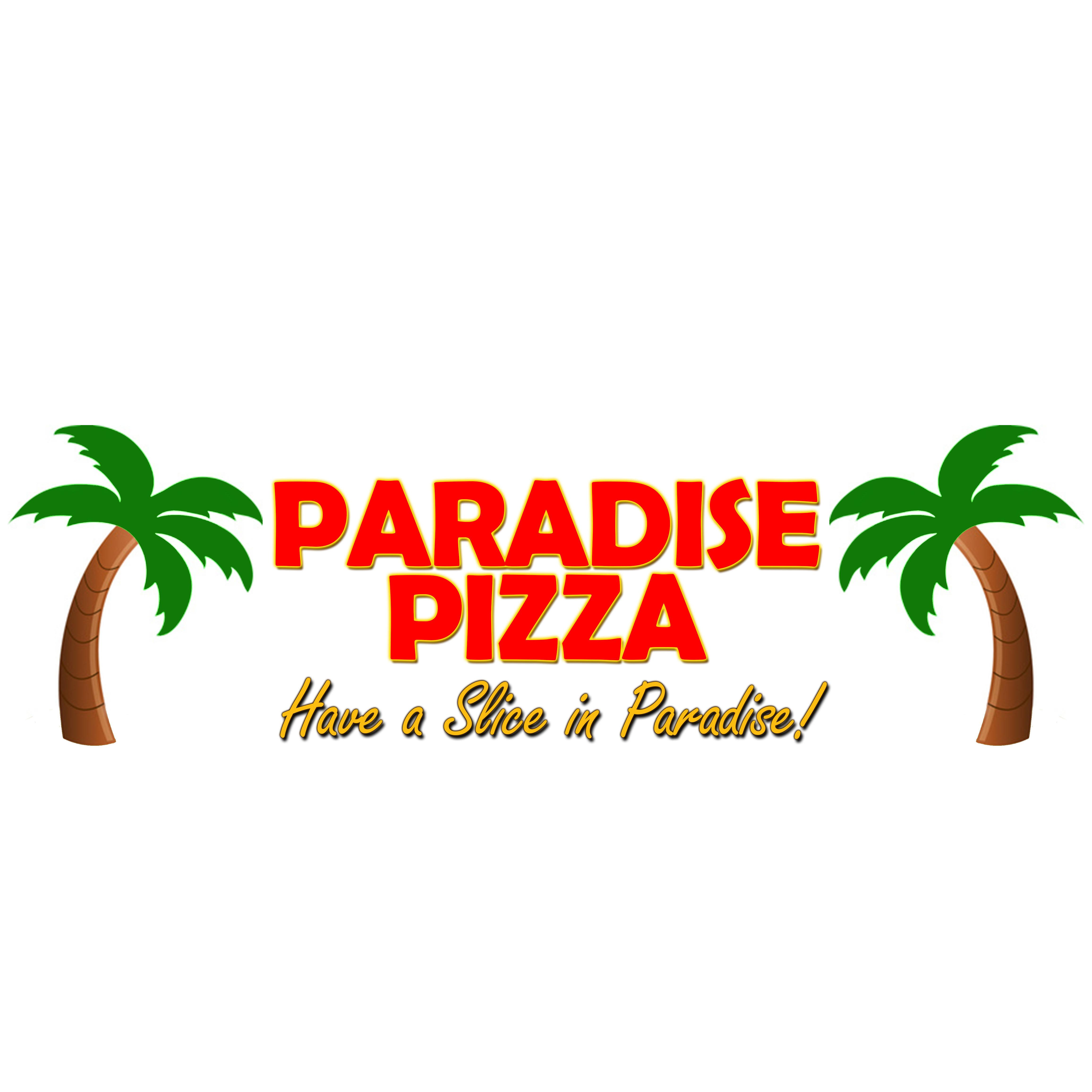 Paradise Pizza - Wallingford, CT - Restaurants