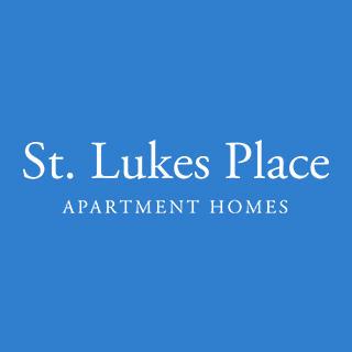 St. Lukes Apartment Homes