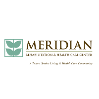 Meridian Rehabilitation & Health Care Center