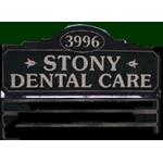 Stony Dental Care