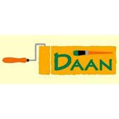 Daan  Schildersbedrijf