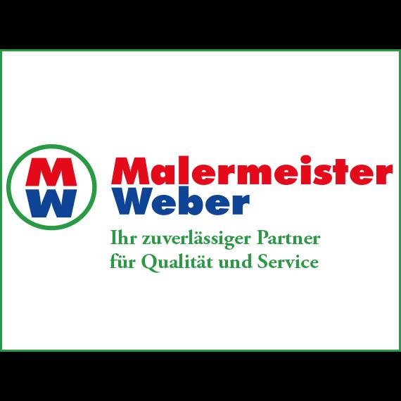 Bild zu Malermeister Weber in Bergisch Gladbach