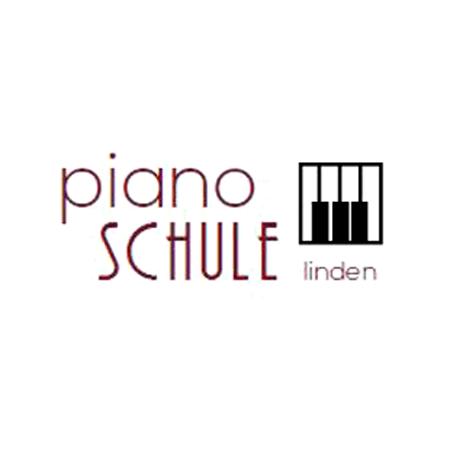 PianoSchule Linden