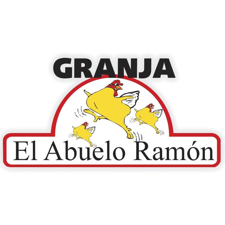 GRANJA EL ABUELO RAMON