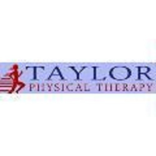 Taylor Physical Therapy - Waverly, IA - Physical Therapy & Rehab