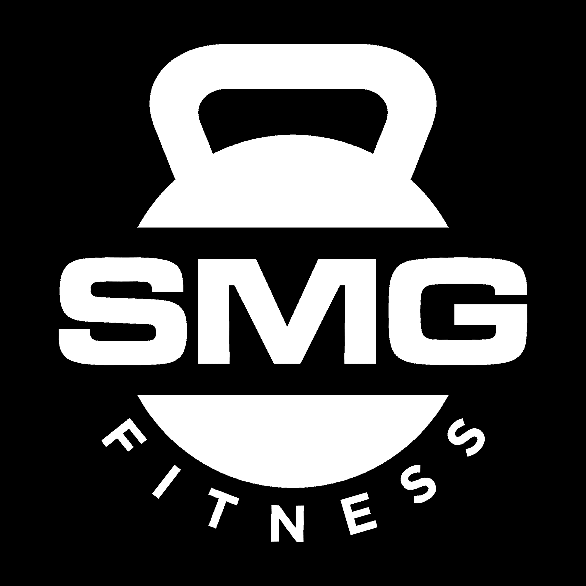 SMG Fitness - London, London N1 3DF - 07584 675928 | ShowMeLocal.com
