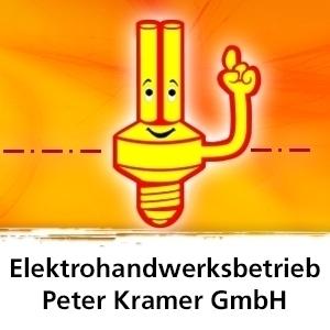Elektrohandwerksbetrieb Peter Kramer GmbH