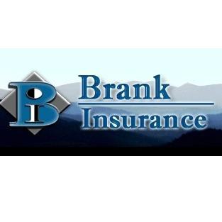 Brank Insurance Agency - Weaverville, NC - Insurance Agents