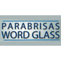 Parabrisas World Glass