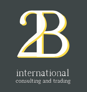 2B International Trading and Consulting