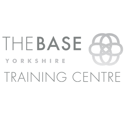 The Base Yorkshire Training Centre - Barnsley, South Yorkshire S70 1LL - 01226 107930 | ShowMeLocal.com