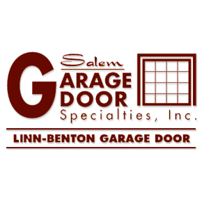 Salem garage door specialties inc in salem or 97305 for Garage door repair salem oregon