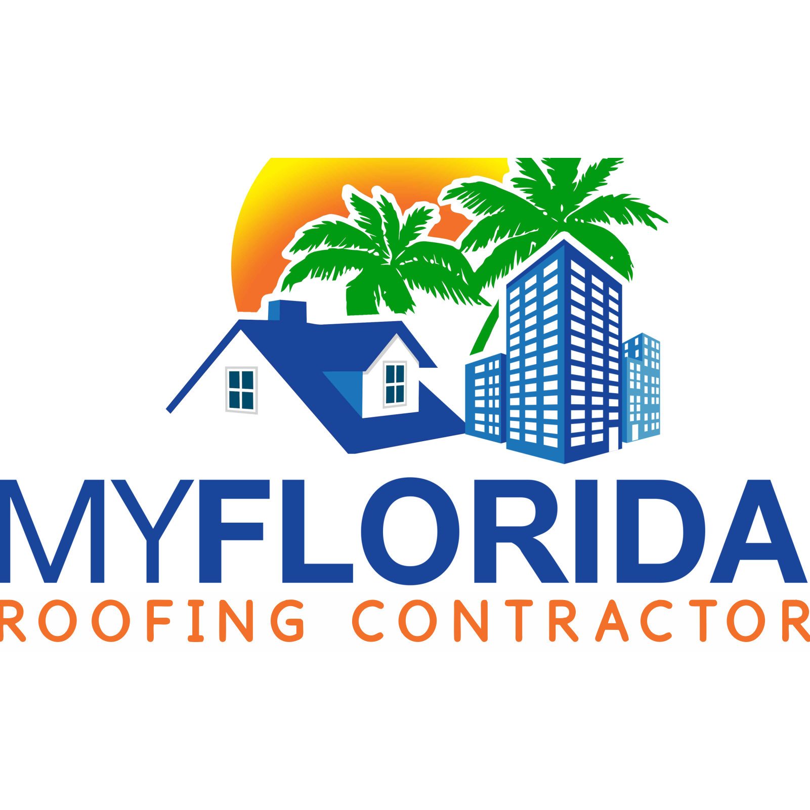 My Florida Roofing Contractor Vero Beach (772)453-7219