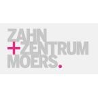 Bild zu MVZ Zahn + Zentrum Moers GmbH in Moers