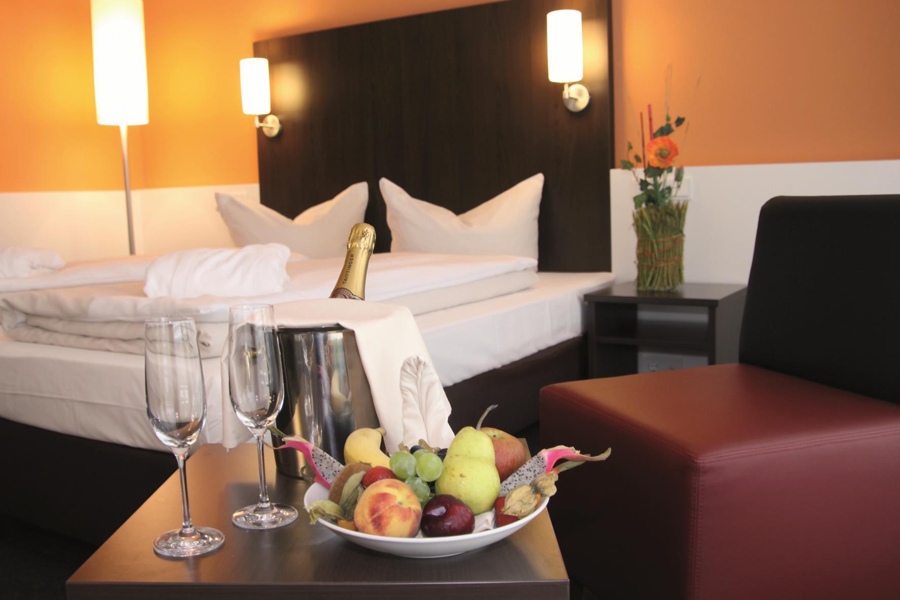Hotel in hunfeld ihre suche ergab 14 treffer infobel for Unterkunft in gottingen