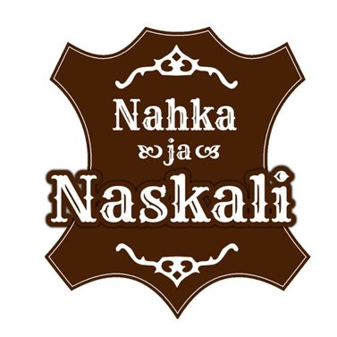 Nahka ja Naskali