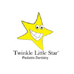 Twinkle Little Star Pediatric Dentistry, LLC