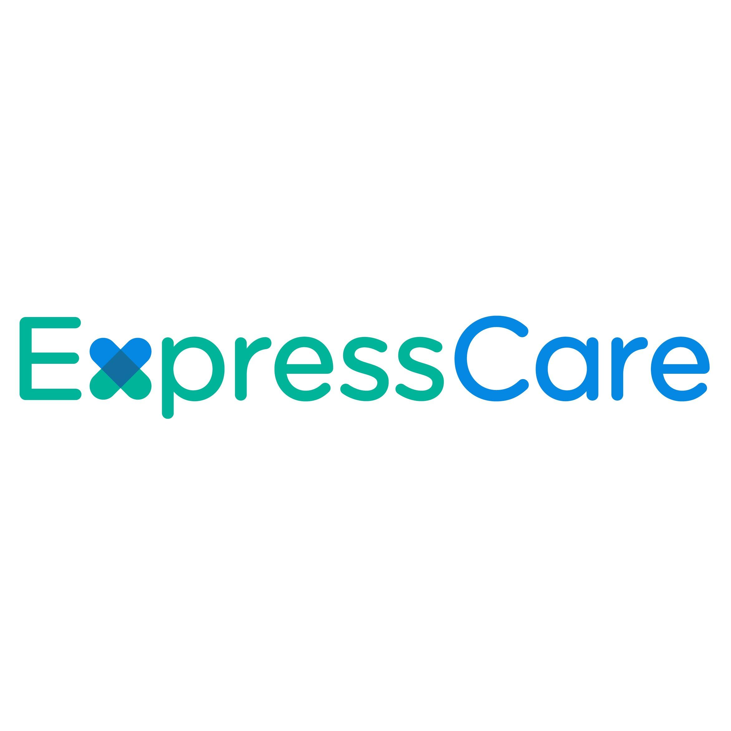 ExpressCare Providence - Huffman - Anchorage, AK 99515 - (888)227-3312   ShowMeLocal.com