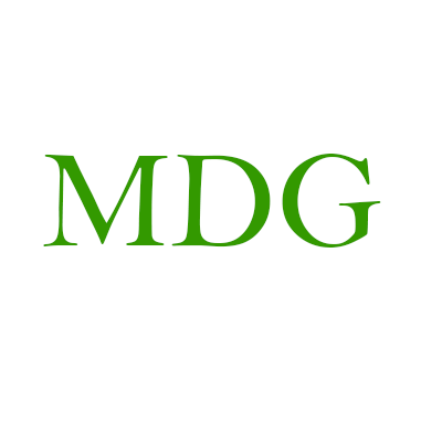 M.D. Green's