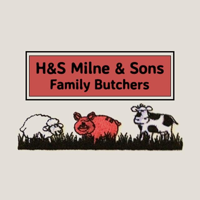 H & S Milne & Son